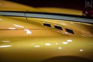 Ferrari-details-@-Paris-2014-38