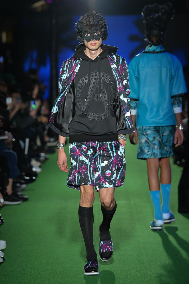 SS15 Tokyo 99%IS-021_Shuichi(fashionsnap)