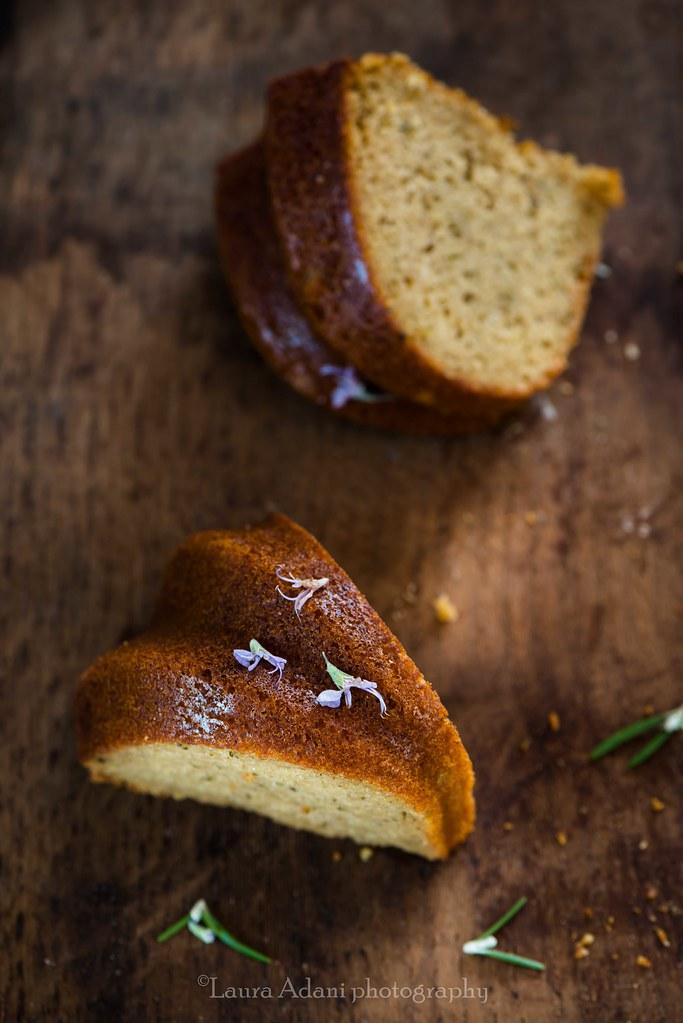 torta rosmarino e miele-3584-2