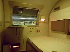 room, property, cabin, interior design,