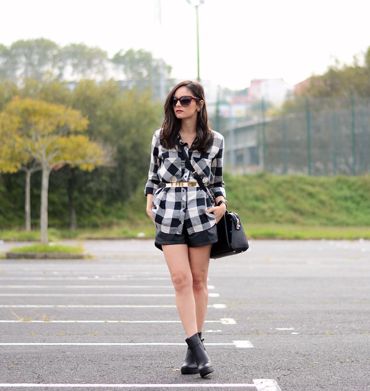 Camisa Cuadros_07