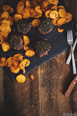 peppercorn-crusted-beef-filet-7775