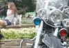 2014-05-25 S9 JB 77918#co
