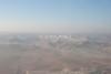 Sahab Quarries from Zarqa