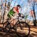 2014-uprcross-race-6-5426