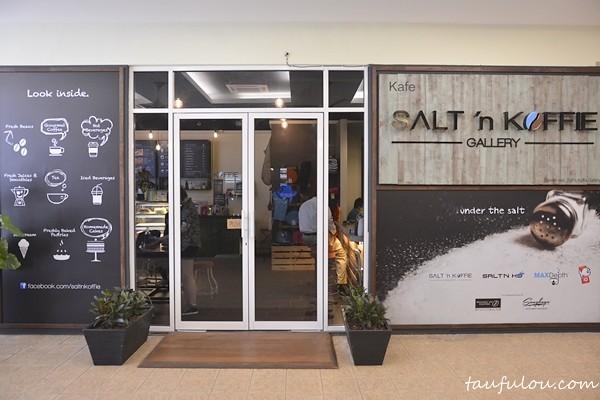salt (2)