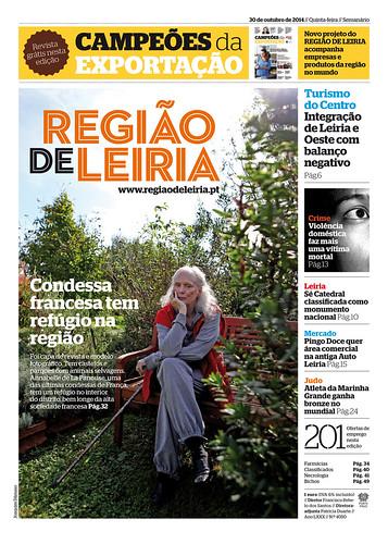 Capa-Regiao-de-Leiria-edicao-4050-de-30-outubro-2014.jpg