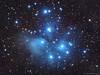 Pleiades 102614