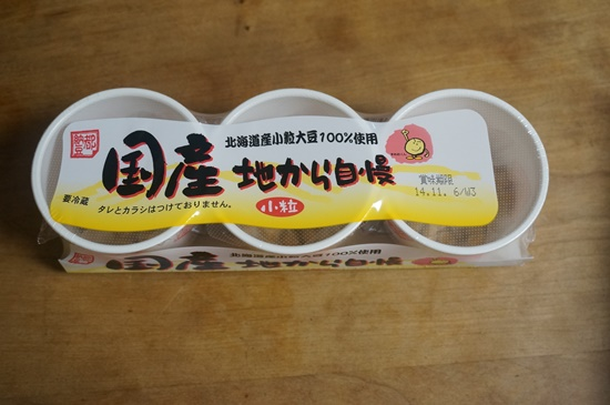 daichi-teiki10
