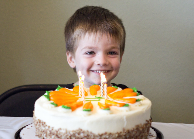 connorturns4_adollopofmylife_5