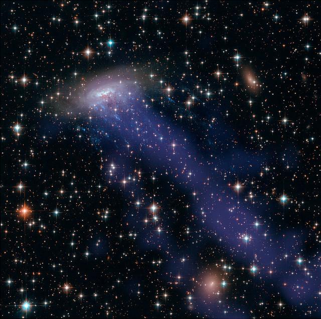 ESO 137-001