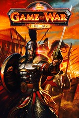 pc game, games, person, warlord,