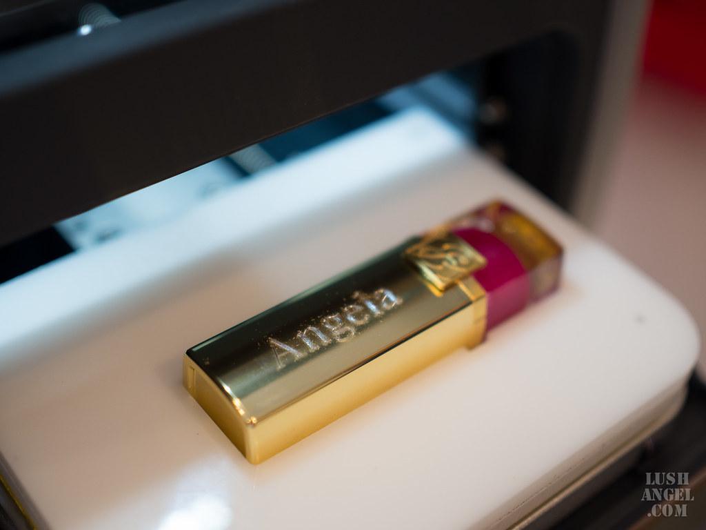 estee-lauder-lipstick-engraving