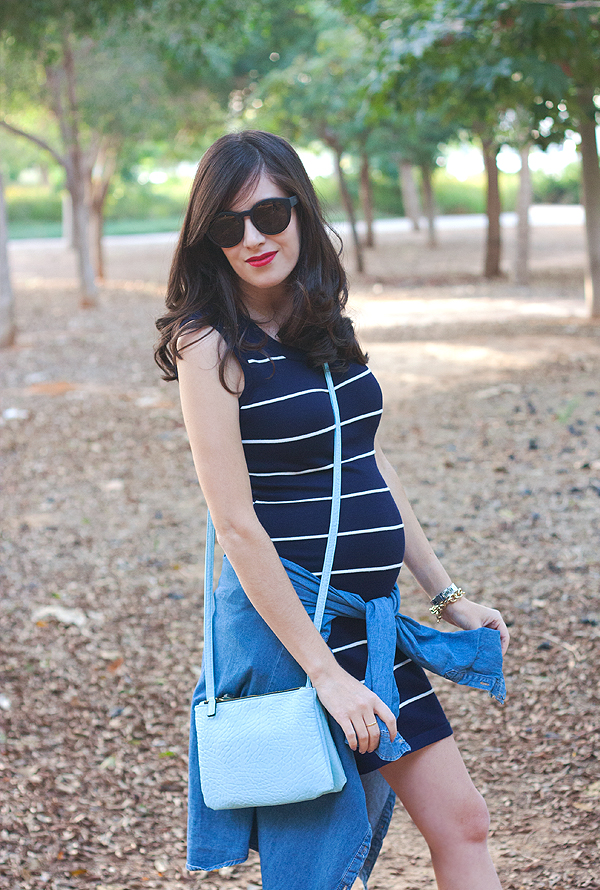 stripe_dress_3
