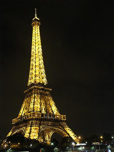 Blog-Paris-EiffelTower-17
