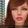 .ID. Crystal Eyes