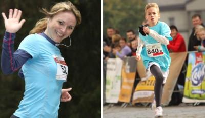 Pořadatel Olfincar Hradeckého půlmaratonu: Svoje dítě si ponechám