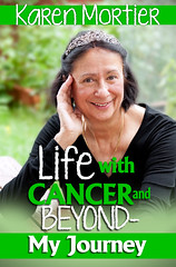 Life with Cancer and Beyond