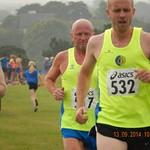 2014-myles-and-george-races--celbrating-lvac-40-017