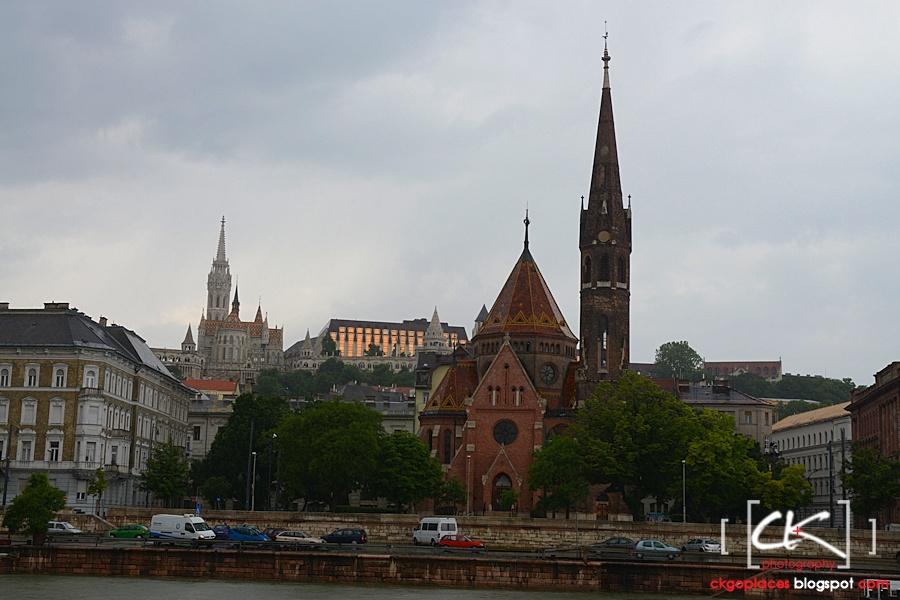 Hungary_025