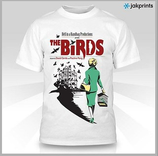 birdsteewhite