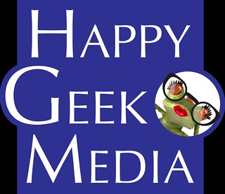 Happy-Geek-Media-blood-isle-calasade-Virtual-Book-Tour