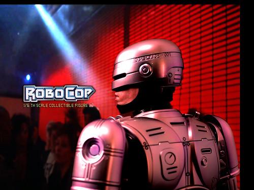 robotcop_008