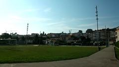 4 Parque de Ankar, Poio (PK2)