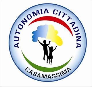 Autonomia Cittadina