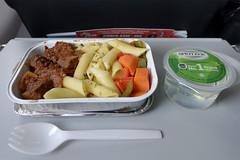 AirAsia Inflight Meal (9M-AQH) DSC1599