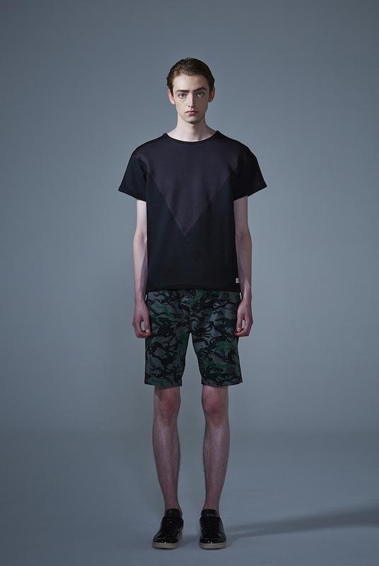 SS15 Tokyo SHERBETZ BOY KATE008_Ben Waters(fashionsnap)