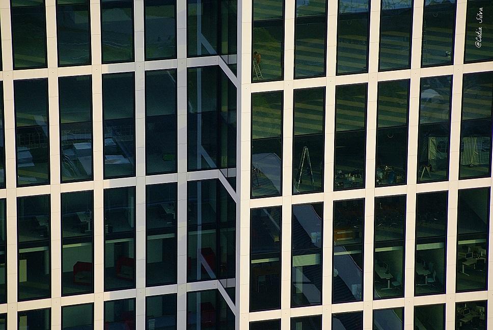 Frankfurt Views  (6)