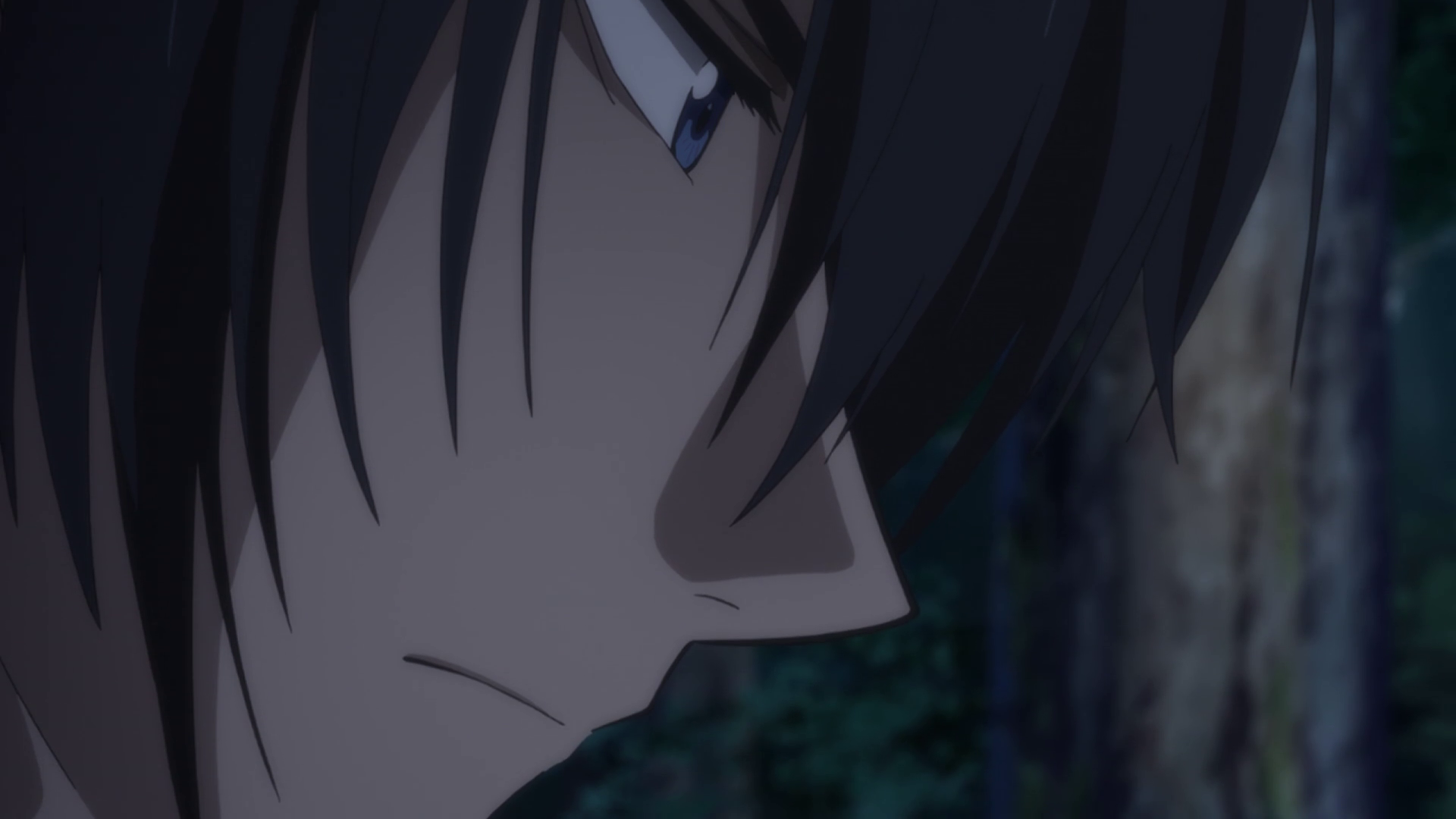 Akatsuki no Yona E02 (31)