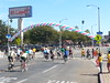 CicLAvia Heart of L.A.