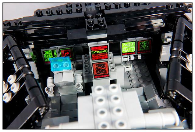 Lego76023 (76)