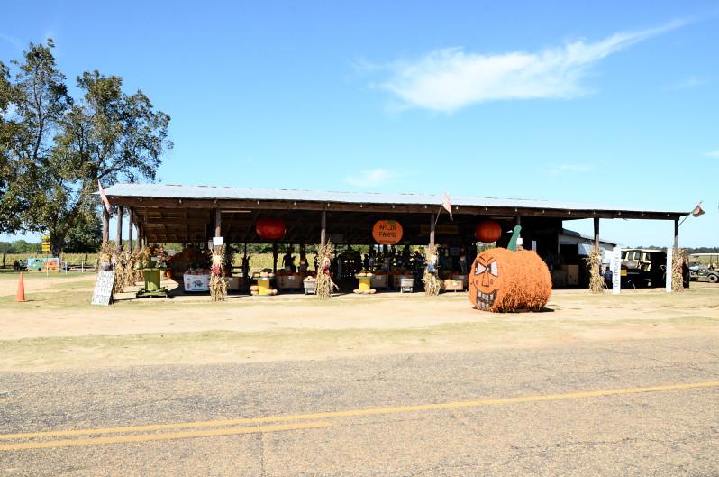 Aplin Farms