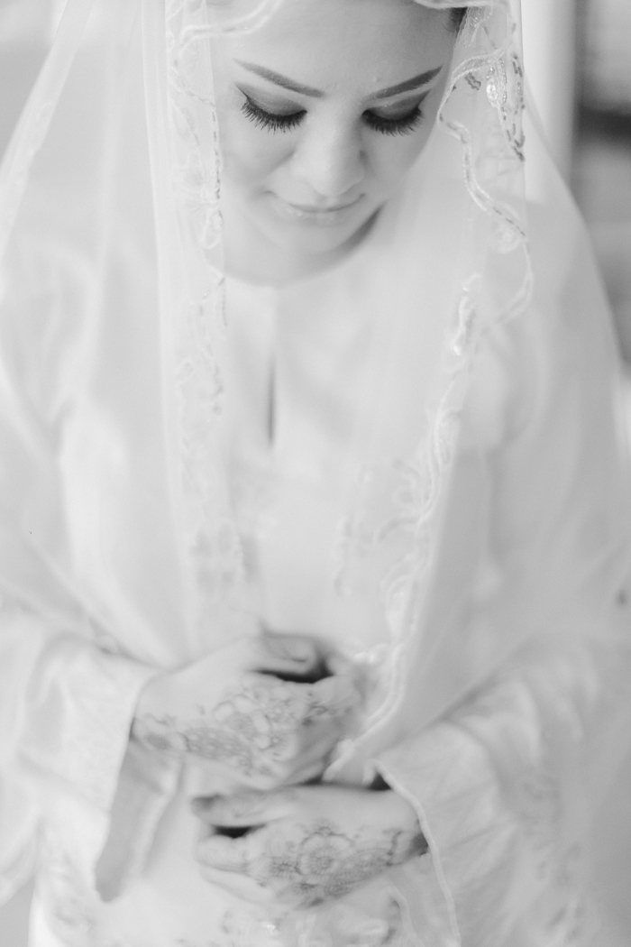 PHILIPPINE WEDDING PHOTOGRAPHER 05