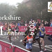 York Marathon / Sedgefield Harriers