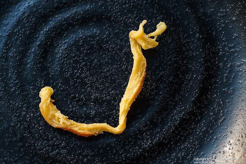 141012 天然恏食-乳酪絲(02)