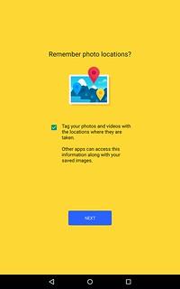 Android 5.0 для Nexus