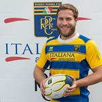 Antonio Rancan