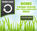 Cool Banner ad Design
