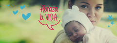 FIVIR. Abraza la vida