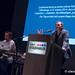 2014_10_21 Konferenz Judenfrage