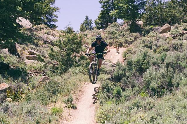 All-City-Colorado-22-1335x889