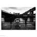 Swing Bridge / High Level Bridge