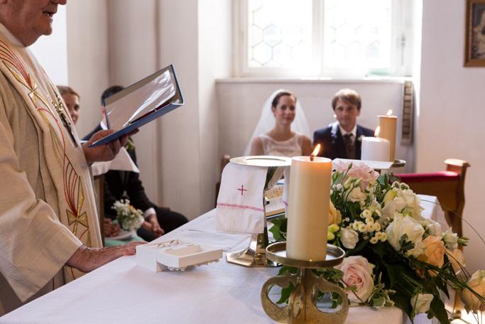 Suechtig_nach_Hochzeit_Location_Dekoration_06