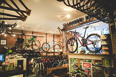 Bikes Per Minute Store Makati Bikes Per Minute