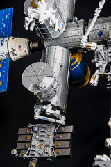 40-International_Space_Station_100_scale_model-2014