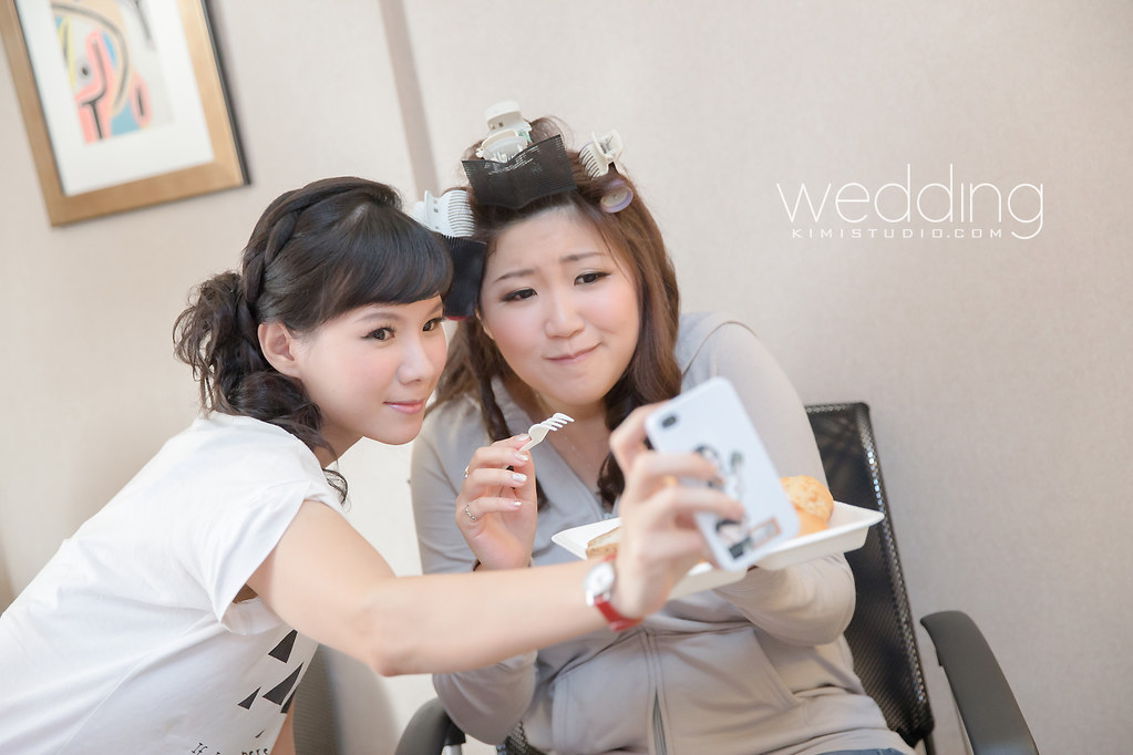 2014.07.05 Wedding Record-015